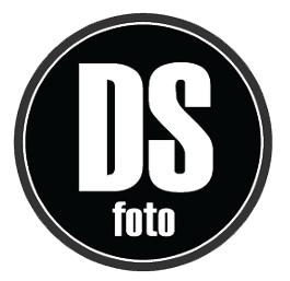 Fotograf Dominik Stehnáč
